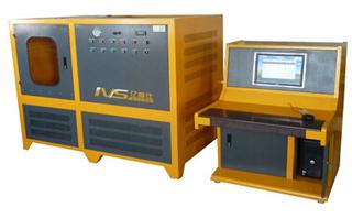 电脑自动控制型脉冲试验机