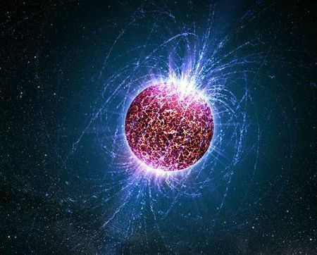 电子与夸克